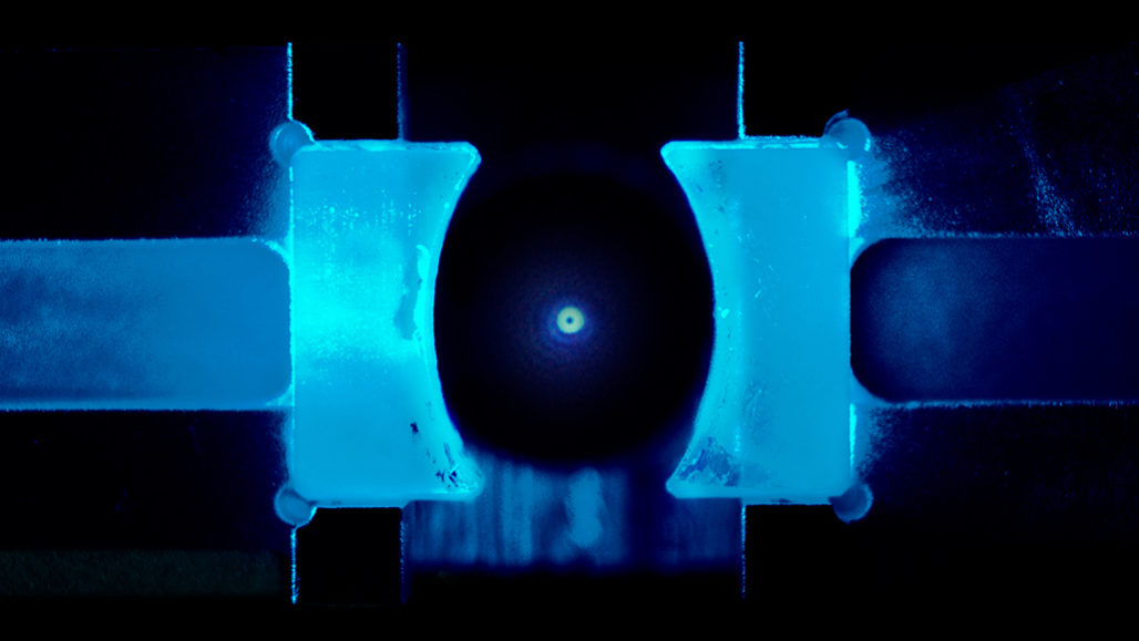 012920_ec_nanopartical_feat-1028x579